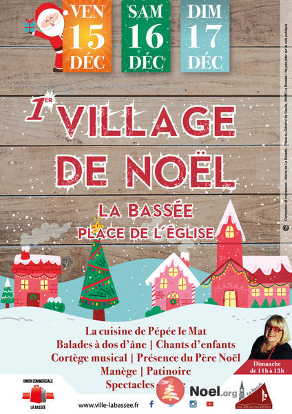 village-noel-La-Bassee_l_22243075